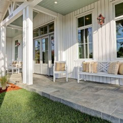 Paint For Adirondack Chairs Unusual Chair Beds Interior Design Ideas - Home Bunch