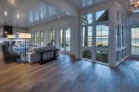 Window Ceiling & Floor To Ceiling Windows ...