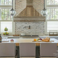 Ready Made Island For Kitchen Hood Interior Design Ideas - Home Bunch