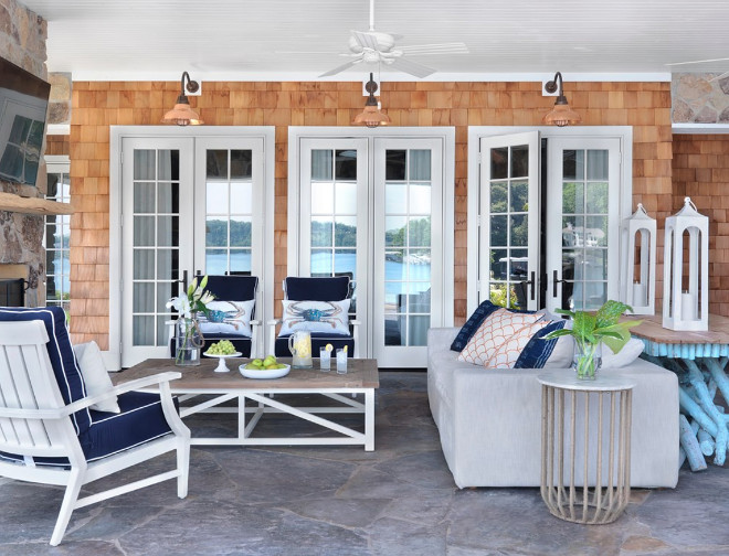 turquoise patio chairs blue green accent chair interior design ideas - home bunch