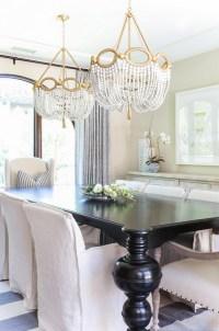 Category: Guest Picks - Home Bunch  Interior Design Ideas