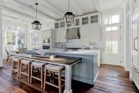 Category: Movie Houses - Home Bunch  Interior Design Ideas