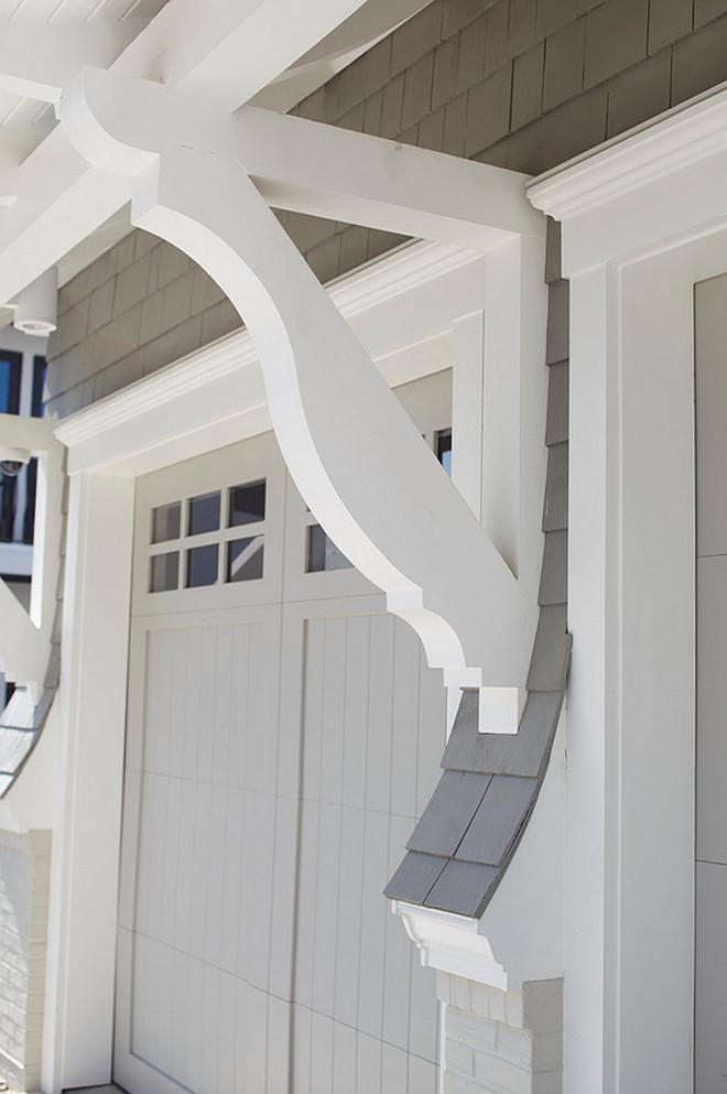 Seagrove Beach Florida Vacation Home Design  Home Bunch Interior Design Ideas