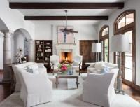 Furniture Interior Design Ideas - Home Bunch