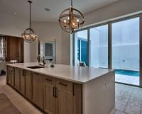 Florida Dream Beach House for Sale - Home Bunch Interior ...