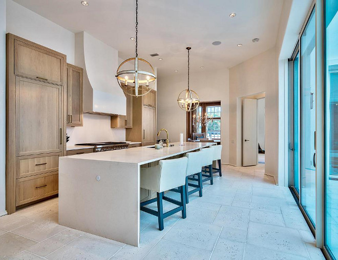 bronze kitchen chandelier spoon rest florida dream beach house for sale - home bunch interior ...