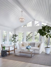 Newlywed Home Design Ideas - Home Bunch Interior Design Ideas