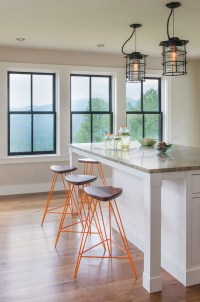 Ski Home Interior Design Ideas - Home Bunch Interior ...