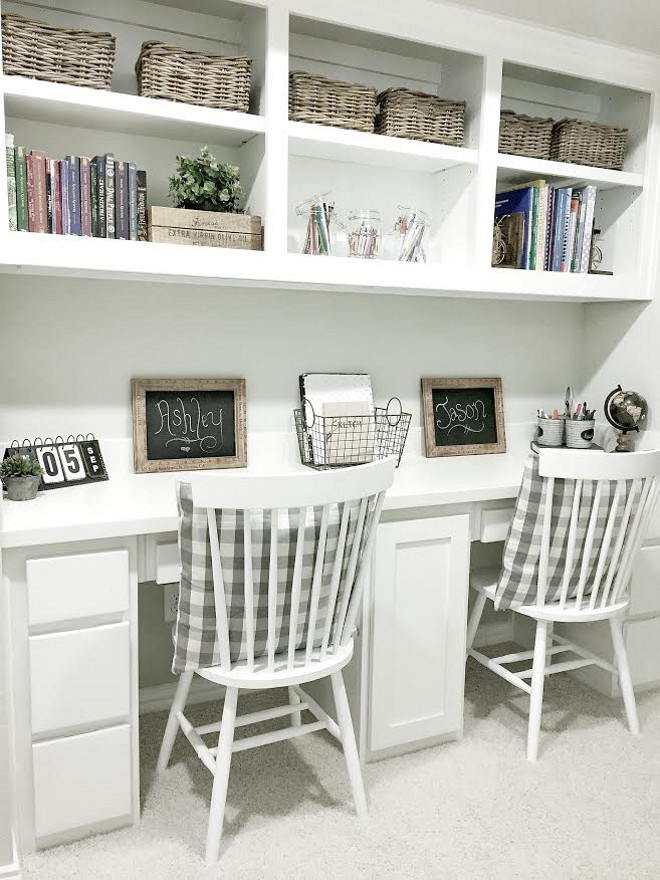 world market desk chair big and tall outdoor chairs beautiful homes of instagram - home bunch interior design ideas