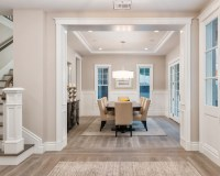 Newly Built Hamptons Style Home - Home Bunch Interior ...