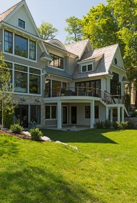 Category: House For Sale - Home Bunch  Interior Design Ideas