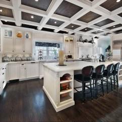 Kitchen Ceiling Ideas And Bathroom Interior Design Home Bunch