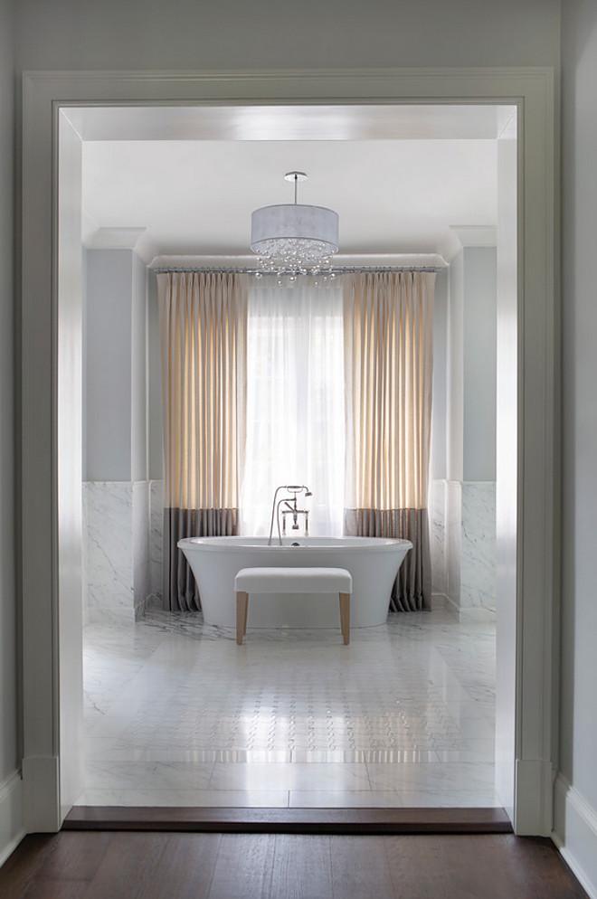 Category Beautiful Homes Home Bunch Interior Design Ideas