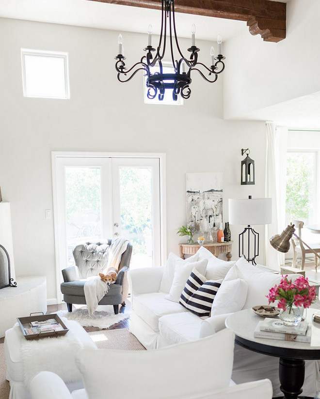 Dunn Edwards Interior Paint Reviews