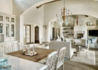 Where Style Meets Security - Home Bunch Interior Design Ideas