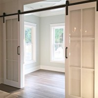Interior Design Ideas - Home Bunch Interior Design Ideas