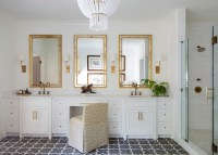 The Best Mexican Tile for your Spanish Style Dcor - Home ...