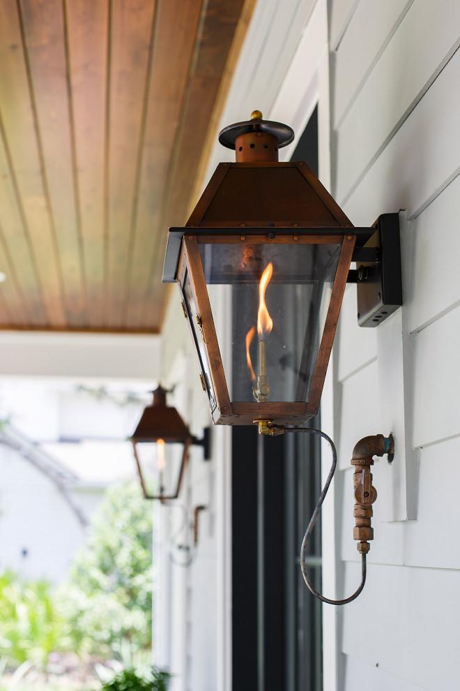 kitchen cabinet hardware ideas fire suppression system interior design - home bunch