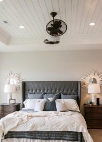 New Home Plan Ideas - Home Bunch Interior Design Ideas