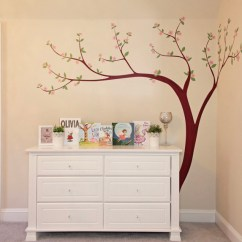 Pottery Barn Butterfly Chair Squirrel Feeder Beautiful Homes Of Instagram - Home Bunch Interior Design Ideas