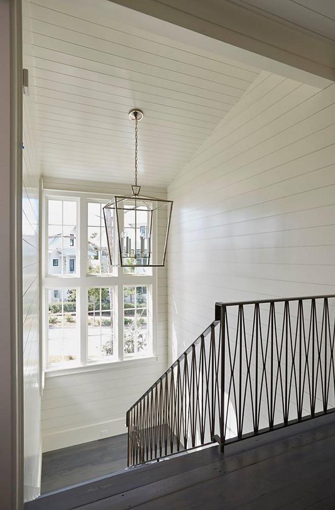 Florida Beach House with New Coastal Design Ideas  Home