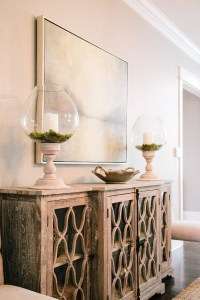 Kitchen & Dining Room Remodel Ideas - Home Bunch Interior ...