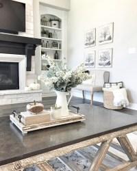Interior Paint Color Ideas Interior Design Ideas - Home Bunch