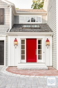 Front Door Colors For Red Cedar House. 25 best door colors