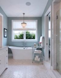 Silver Mist Paint Color - 1500+ Trend Home Design - 1500 ...