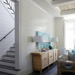 Salvaged Kitchen Cabinets Elkay Sink Florida Beach House With New Coastal Design Ideas - Home ...