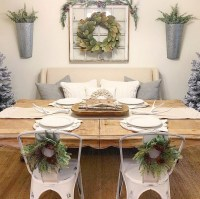 Christmas & Interior Decorating Ideas - Home Bunch ...
