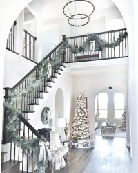 Category: Christmas Decorating Ideas - Home Bunch ...