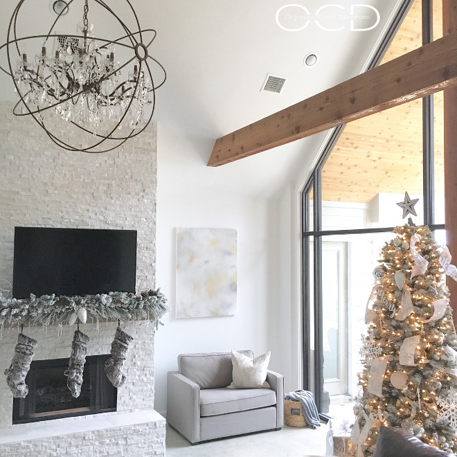 Beautiful Homes of Instagram Christmas Special  Home