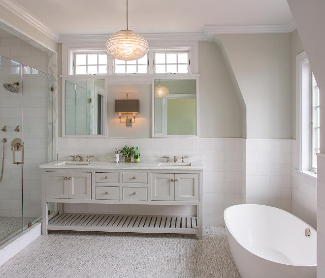 Kitchen Bath Design Davenport