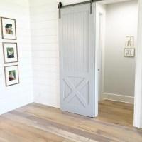 Interior Design Ideas relating to Benjamin Moore Paint ...