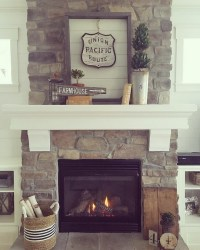 New 2017 Interior Design Tips & Ideas - Home Bunch ...