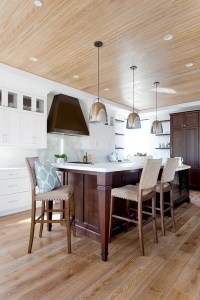 Category: Restored Houses - Home Bunch  Interior Design Ideas