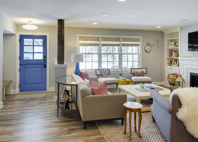 Whole House Remodel Design  Ideas  Home Bunch Interior
