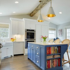 Kitchen Cabinet Handle Rooster Rugs For The Whole House Remodel Design & Ideas - Home Bunch Interior ...