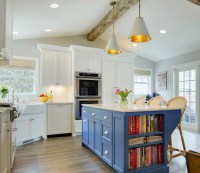 Whole House Remodel Design & Ideas - Home Bunch Interior ...