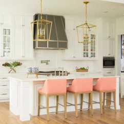 Rohl Kitchen Faucet Remodeling A Small Shingle Style Home Interior Design Ideas - Bunch ...