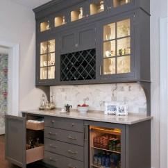 Mini Adirondack Chairs Accent Yellow Interior Design Ideas - Home Bunch