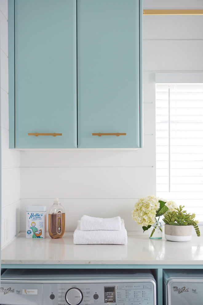 kitchen faucet bronze small white table turquoise laundry room cabinet paint color - home bunch ...