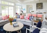 Navy Blue Rug Living Room | www.imgkid.com - The Image Kid ...