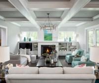 Category: Beautiful House - Home Bunch  Interior Design Ideas