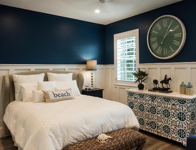 Fresh Coastal Home Design Ideas  Paint Colors  Home