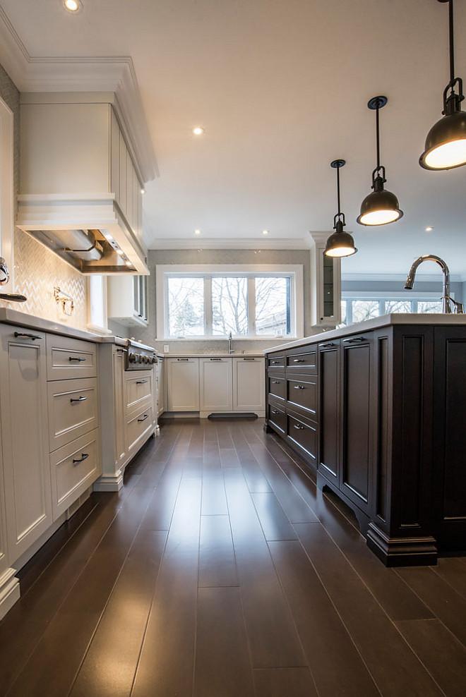 suspended kitchen shelves outdoor fridge interior design ideas - home bunch