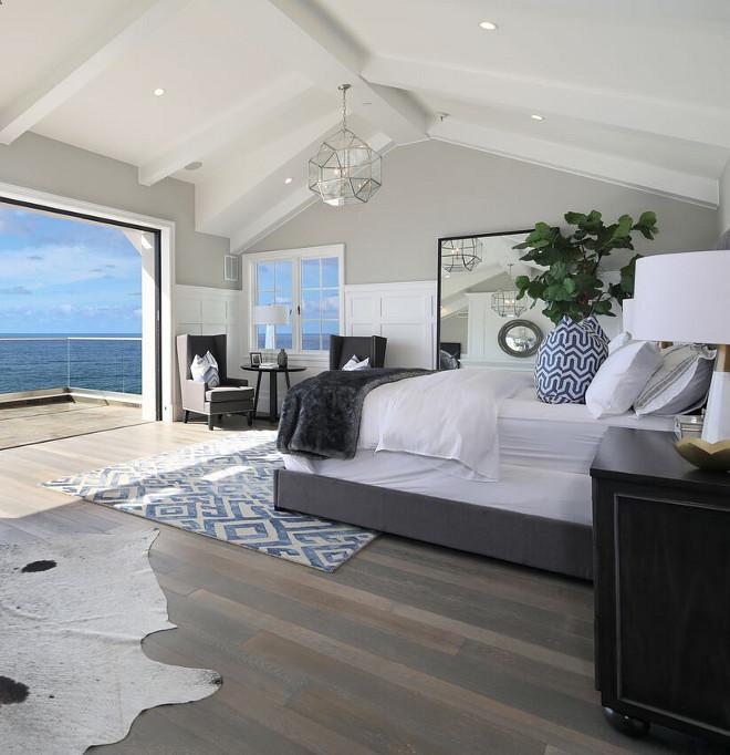 Decorating Beach Houses