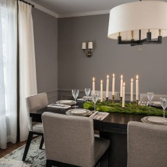 Kitchen Cabinet Hardware Trends Window Curtain Panels New & Fresh Off-white Design - Home Bunch Interior ...