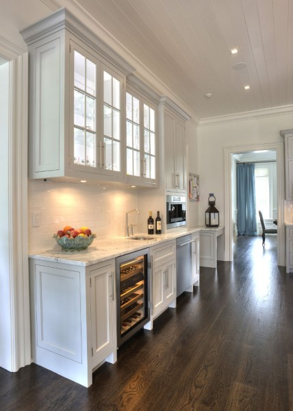 butlers pantry kitchen cabinets Interior Design Ideas - Home Bunch Interior Design Ideas